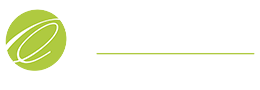 Logo Queensberry